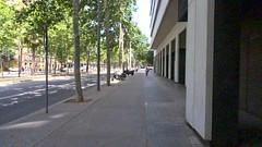 C0043T01 (melnd3) Tags: barcelona torre agbar ciudad