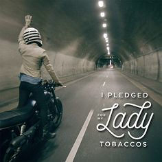 Lady Tramps 38 (BikerKarl2013) Tags: lady store badass helmet motorcycles stuff motorcycle biker 38 tramps