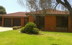 6 William St, Finley NSW