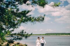 12 (DavydchukNikolay) Tags:             weddingphotographer wedding bestwedding weddingphoto ride bride love lovestory weddingukraine happymoments