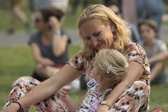 PULP Festival 2016 (Canon_1956) Tags: puplfestival sittard music people faces explored picture portrait face joy