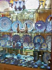 Bazar_in_Imam Square_Esfahan_Iran (18) (Sasha India) Tags: iran irn esfahan isfahan bazar bazaar market travel journey
