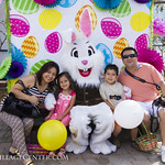 "Alpine Easter Bunny • <a style=""font-size:0.8em;"" href=""http://www.flickr.com/photos/52876033@N08/16469199684/"" target=""_blank"">View on Flickr</a>"