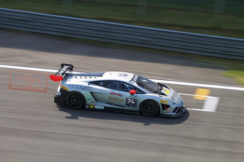 "Blancpain Endurance Series - Monza 2015 • <a style=""font-size:0.8em;"" href=""http://www.flickr.com/photos/104879414@N07/16487454334/"" target=""_blank"">View on Flickr</a>"