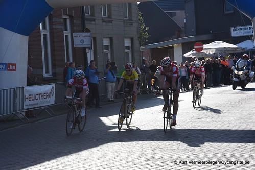 1000 euro race (440)