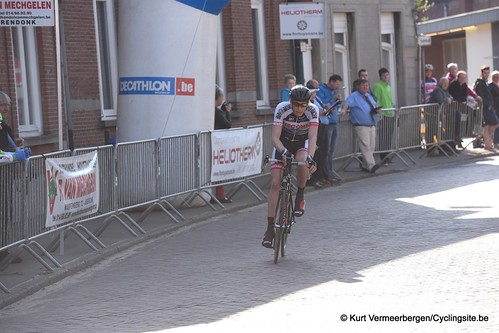 1000 euro race (434)