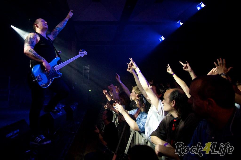 RobLampingFotografie-Rock4Life- 96