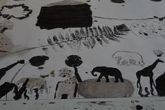 Perrine savane (selec)-27