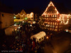 "Weihnachtsmarkt • <a style=""font-size:0.8em;"" href=""http://www.flickr.com/photos/55428297@N00/16713223793/"" target=""_blank"">View on Flickr</a>"