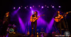 The Staves at The Olympia Dublin