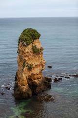 _MG_3630 (Peter_Jakobs) Tags: portugal faro lagos