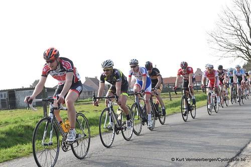 Heist Zonderschot 100415 (181)