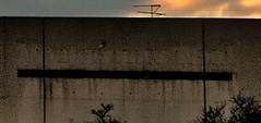 Montgomery Ward (Nicholas Eckhart) Tags: usa abandoned retail mi america mall dead us michigan vacant pontiac stores waterford township charter shuttered 2015 summitplace deadmall