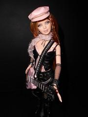 Barbie Hard Rock (grita1982) Tags: rock hard barbie