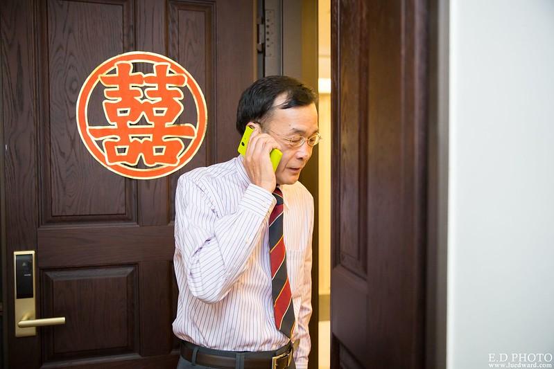毓炤&之傑-精選-0052