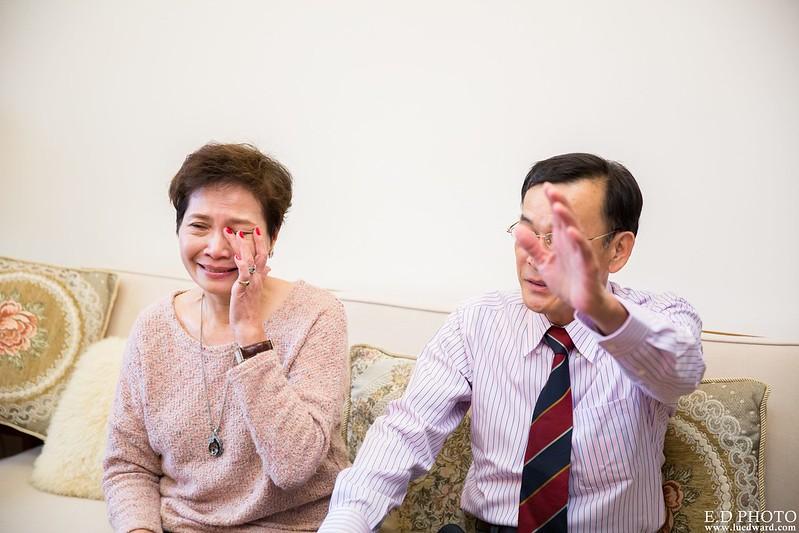 毓炤&之傑-精選-0091