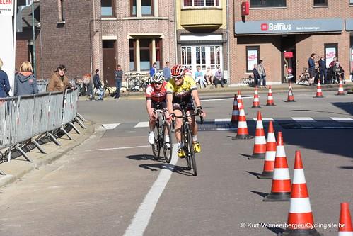1000 euro race (228)