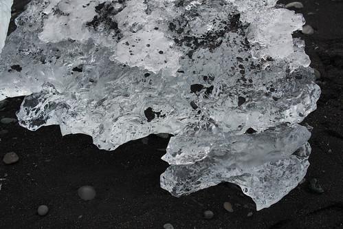 Iceland 2015 - Ice - 20150316 - DSC06541.jpg
