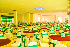 Sangiliyan Hall (greengrassjaffna) Tags: lunch buffet dinner function hall green grass grand palace wedding birthday party conference concert auditorium marriage reception engagement mandapam manavarai dj dance floor celebration decoration design get together puberty ceremony