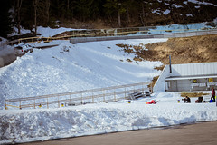 Top_Gear_Holmenkollen-Foto_Bymiljoetaten (Bymiljetaten) Tags: ski oslo norway norge top rally gear crosscountry therese emil stig holmenkollen svendsen langrenn oslokommune hegle johaug