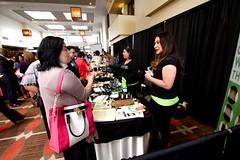 Latina Conference 2015