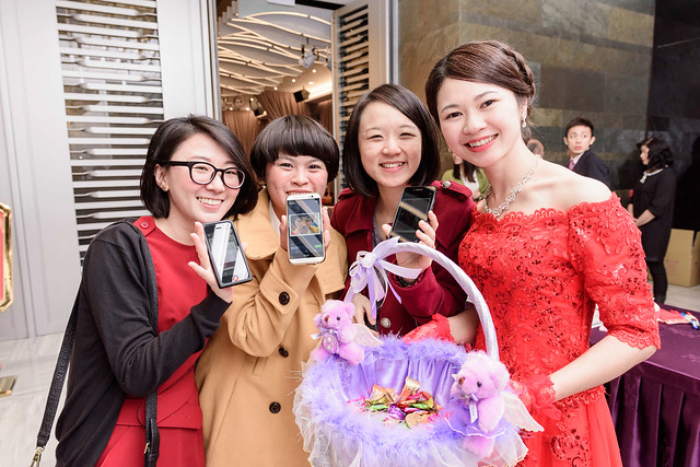 Redcap-Studio, 台中阿木大眾餐廳婚宴會館婚攝, 阿木大眾餐廳婚宴會館, 紅帽子, 紅帽子工作室, 婚禮攝影, 婚攝, 婚攝紅帽子, 婚攝推薦,_57