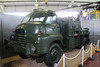 Bedford RL 3 Ton Recovery Truck (NTG842) Tags: 3 museum truck bedford technology mechanical royal electrical recovery ton rl engineers reme