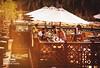 Street photography (aamirmundia) Tags: street travel family portrait lake lunch photography amazing nice fantastic dubai view uae tourist lovely souq madinat jbr jumera mydubai dubaitag mydubau
