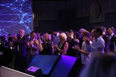 Ci2015 The Art & Performances