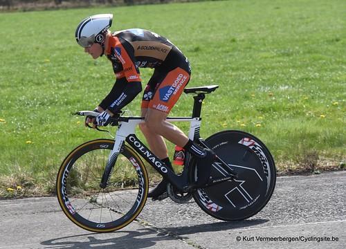 PK Antwerpen tijdrijden 2015 (445)