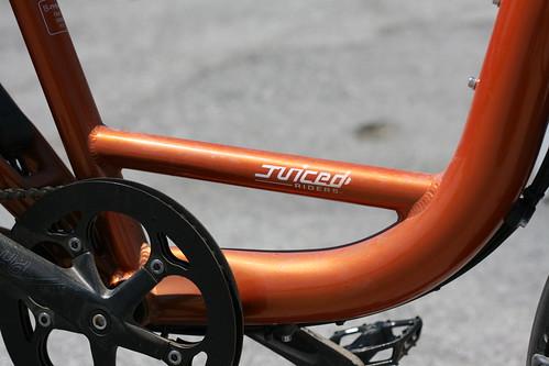ebike electricbike