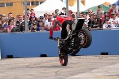 stunt 2.CR2