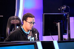 LCS W8 D2 - TSMvCLG - Aphromoo (scratchmansam) Tags: coast team counter gaming gravity legends piglet liquid santorin league logic quas lcs bunnyfufu scarra xpecial kiwikid wildturtle dignitas doublelift solomid mancloud dyrus aphromoo saintvicious bjergsen lustboy locodoco iwdominate
