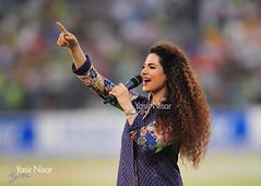 Annie Khalid (Max Loxton) Tags: pakistan canon annie khalid lahore gaddafistadium yasirnisar pakistaniphotographers pakistaniphotographer pakistanisinger maxloxton yasirnisarphotography