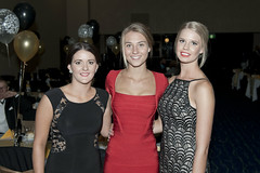 St Alberts Parents Dinner    29 (David Elkins Photography Australia) Tags: college catholic une