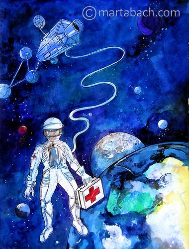 marta_bach-astronauta