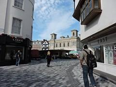 kingston (menchuela) Tags: kingston city menchuela kingstonuponthames streeview