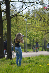 "Excursie Berlijn mei 2015 • <a style=""font-size:0.8em;"" href=""http://www.flickr.com/photos/99047638@N03/17634271730/"" target=""_blank"">View on Flickr</a>"