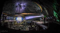 Ghost of the Navigator () Tags: old light urban house abandoned architecture vintage painting lost photography one golden town high ancient nikon rust ruins colorado long exposure force place dynamic decay air exploring grunge explorer ghost memories ruin rusty dramatic sigma atmosphere denver illuminated retro silo fisheye adobe forgotten times missile shack aged dust titan exploration ghostly range deserted 15mm f28 hdr decaying grungy lightroom uninhibited photomatix sigma15mm sigma15mmf28 nikonusa nikond610