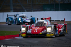 ELMS 2015 (robert.king35) Tags: sports canon flickr action racing silverstone 7d endurance motorsport 2015 wec 500px canon7d fiawec wwwrobkingphotographycouk