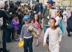 storybook parade-18 (United Nations International School) Tags: school students kids children costume parade junior storybook js unis
