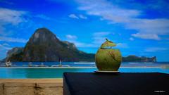 elnido best (fahim235) Tags: life beach peace elnido