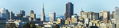 a gift from mayor james van ness 1856 (pbo31) Tags: sanfrancisco california city panorama color skyline spring nikon view over may large panoramic bayarea transamerica stitched westernaddition alamosquare 2016 boury pbo31 d810
