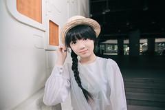 (sm27077316) Tags: boy me girl canon li taiwan taipei 135 18  meng  430    6d   1635             860        jyun            godox