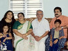 Suchitra Mohanlal with his family (suchitramohanlal) Tags: family suchitra mohanlal suchitramohanlal