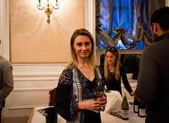 DSC_4750 (burde73) Tags: wine god porte sa rosso etna bianco margherita excelsior vulcano vino emanuele sette platania sesto cavalieri masseria tornatore fioretti murgo biondi aglae feudo chianta benanti nerello mascalese godsavethewine onarno
