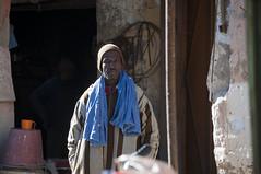_DSC0443 (deborahmocci) Tags: africa people sahara village desert market south palm morocco arabian kasbah