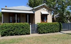 15 Melrose, Lorn NSW