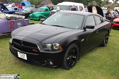 2011 Dodge Charger R/T Fast Five Edition (cerbera15) Tags: five fast dodge edition rt charger 2011