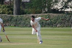 """Playing Against Horsforth (H) on 7th May 2016 • <a style=""""font-size:0.8em;"""" href=""""http://www.flickr.com/photos/47246869@N03/26844280646/"""" target=""""_blank"""">View on Flickr</a>"""